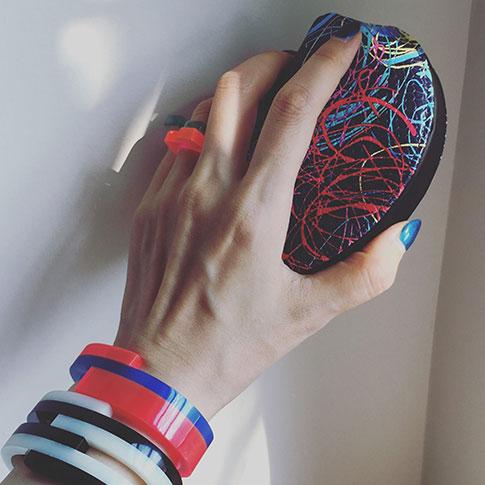 rabbitneck-cuffs.jpg