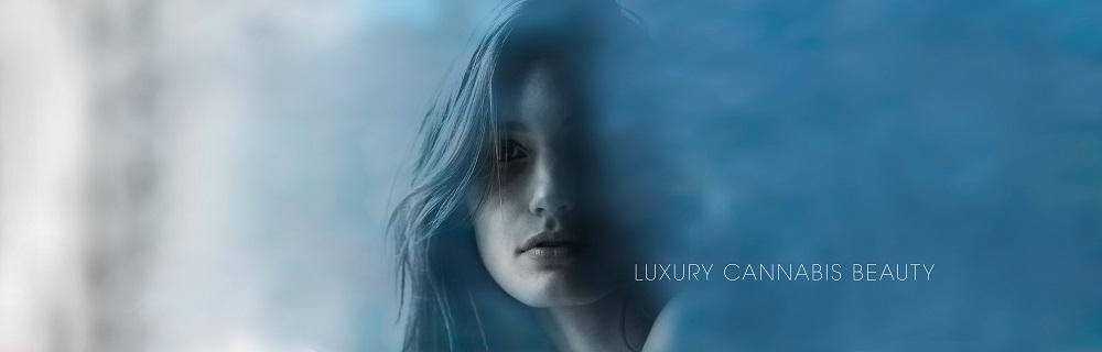 lila-banner-ctbf-tagline-sm.jpg