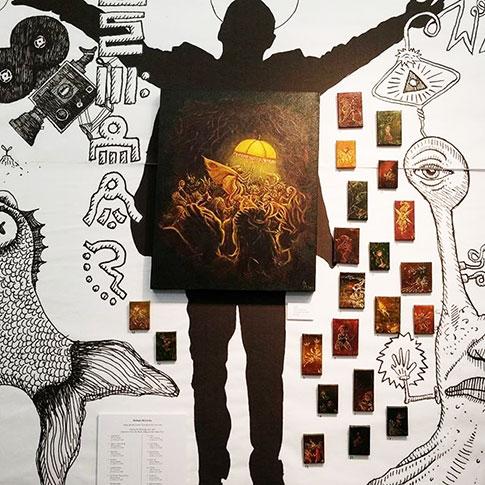 melush-canvases.jpg